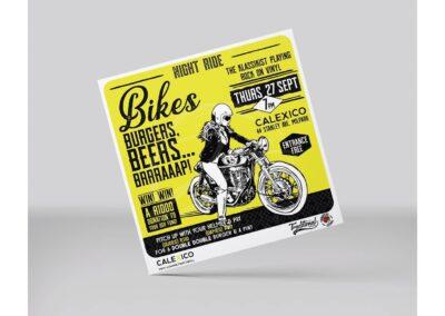 Graphic Design Durban Advertising Online